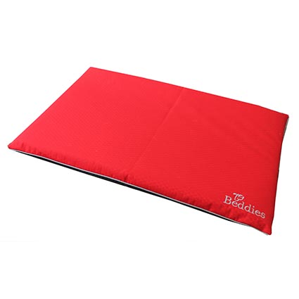 crate mat for dogs