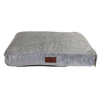 gold star pet mattress