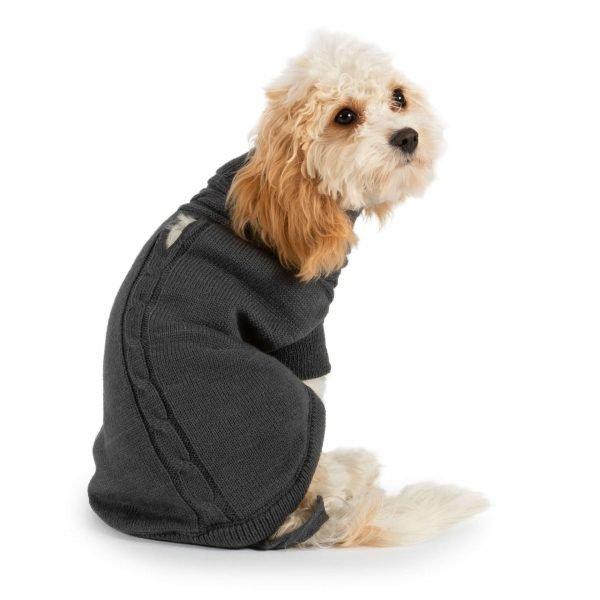 dog jumpers ireland