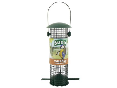 feeder for birds
