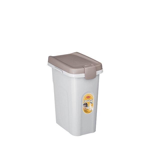 cat food storage container