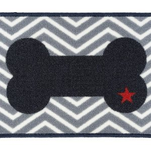 food mat for dogs
