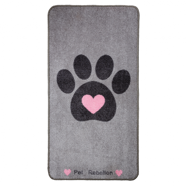 rug for dogs