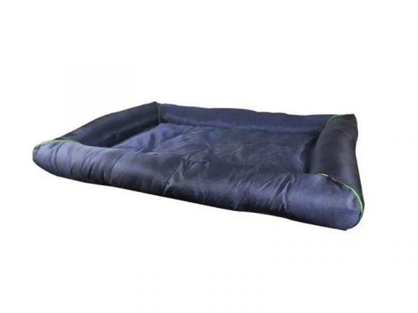 large waterproof dog mattress