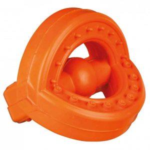 tug toy