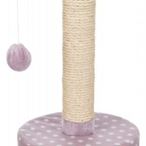 scratching post for kittens