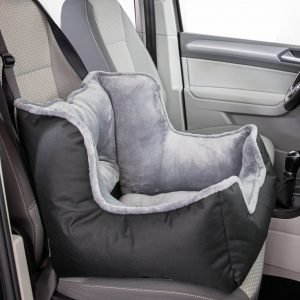 car seat for dogs