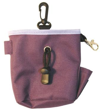 treat bag for dogs