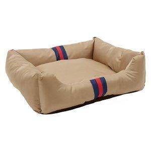 designer pet bed