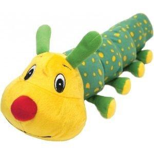 large dog toy