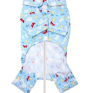pjs for dogs