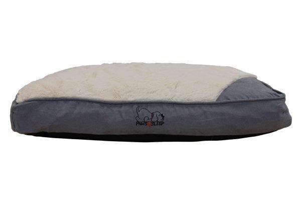 pet mattress