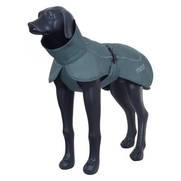 rukka dog coat