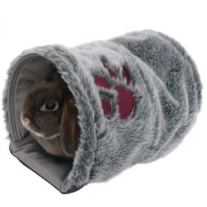tunnel for small pets