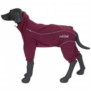 thermal overall for dogs