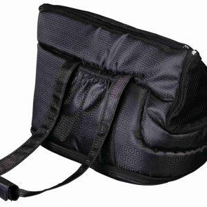 handbag carrier for dogs