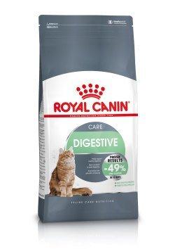 royal canin digestive care cat