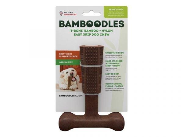 bamboodle
