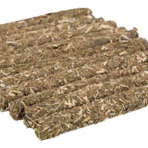 alfalfa sticks