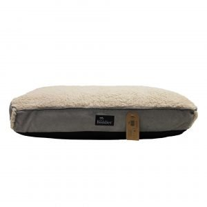 fleece mattress
