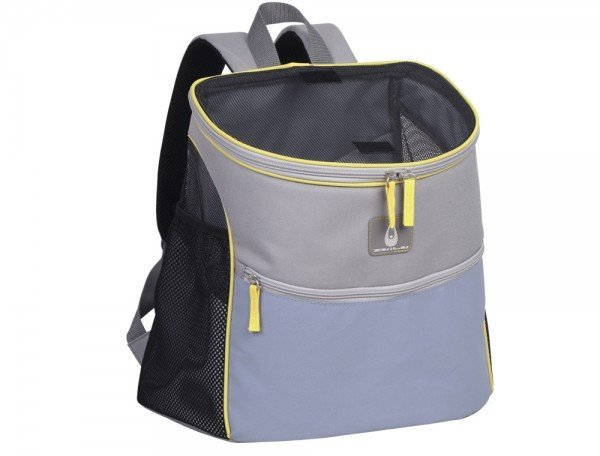 backpack dog carrier