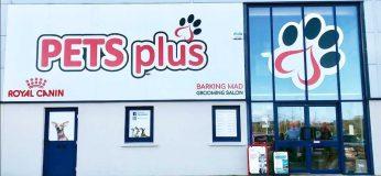 Pets-Plus-Cobh