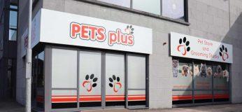 Pets-Plus-Fermoy