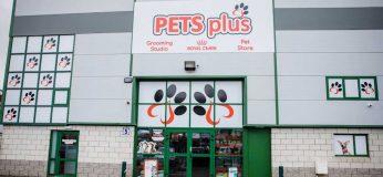 Pets-Plus-North-Point-Blackpool
